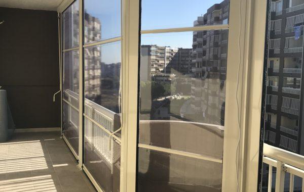 Infissi in PVC Bari – LD Serramenti SRLS – Preventivo online