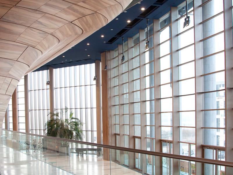 infissi bari porte e finetre pvc legno alluminio